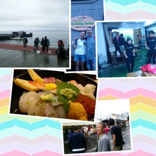 shareimage20150830_222037.jpg