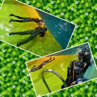 shareimage20151118_201026.jpg