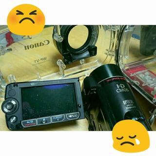 video.001.jpg